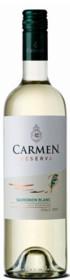 Carmen classic sauvignon blanc