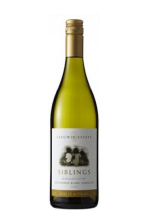 Siblings Sauvignon blanc/Semillion