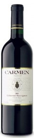 Carmen Gold Reserve Cabernet sauvignon