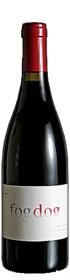 Josephe Phelps Fogdog Pinot noir