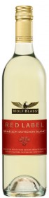 Wolf Blass Red Label 2013