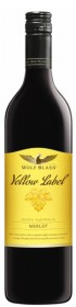 Wolf Blass Yellow Label