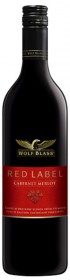 Wolf Blass Red Label