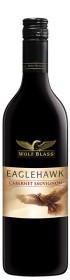 Wolf Blass Eaglehawk