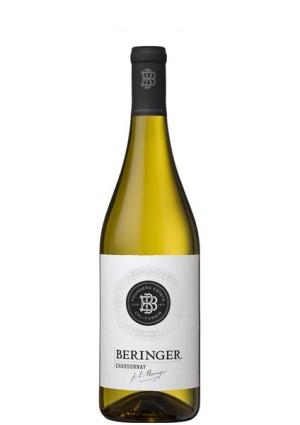 Beringer Founders' Estate
