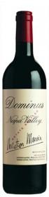 Dominus 2012