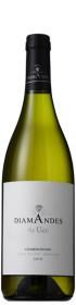 DiamAndes de Uco Chardonnay