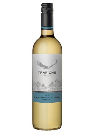 Trapiche Vineyards