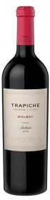 "Trapiche Single Vineyards ""Ambrosia"""