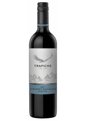Trapiche Vineyards