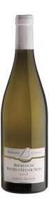 Premeaux Bourgogne Blanc - Haute Cotes de Nuits