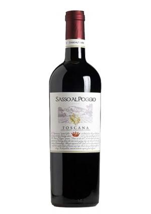 """Piccini """"Sasso Al Poggio"""""""