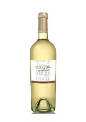 SYN Puravida Sauvignon Blanc