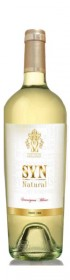 SYN Natural Sauvignon Blanc