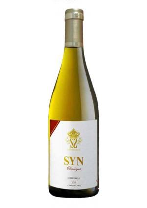 SYN Classique Chardonnay