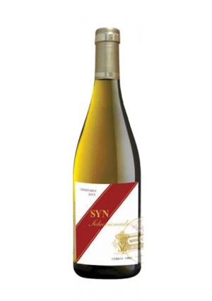SYN Selleccionados Chardonnay