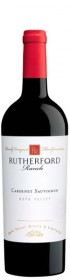 RUTHERFORD  RANCH  NAPA VALLEY CABERNET SAUVIGNON 2010