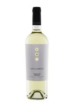 Luccarelli Bianco