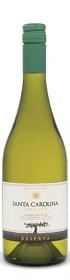 Santa Carolina Reserva Chardonnay