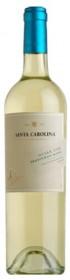 Santa Carolina Sauvignon Blanc