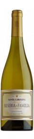 Santa Carolina Reserva De Familia Chardonnay