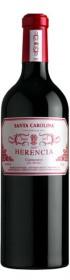 Herencia Carmenère