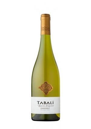 Tabali Reserva Especial Chardonnay