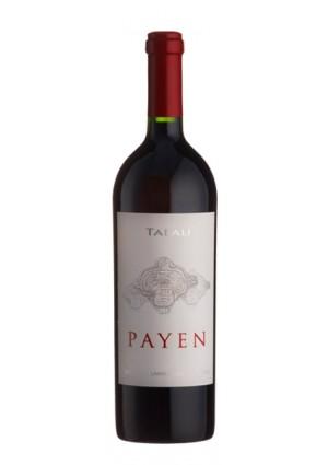 Tabali Payen