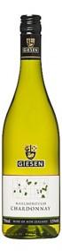 Giesen Chardonnay