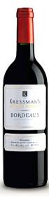 Kressmann Bordeaux