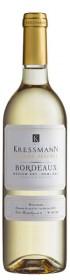 Kressmann Bordeaux Demi Sec
