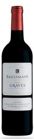 Kressmann Graves