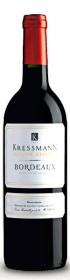 Kressmann Bordeaux Superieur