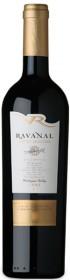 Ravanal Limited Selection