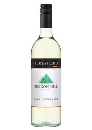 BERESFORD BEACON HILL
