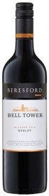 BERESFORD BELL TOWER