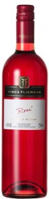 Finca Flichman Rose