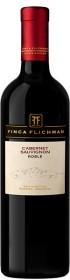 Finca Flichman Roble