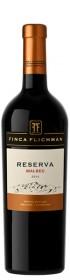 Finca Flichman Reserva