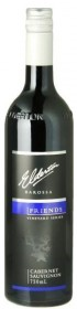 Elderton Friends Cabernet Sauvignon
