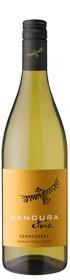 Mancura Etnia Chardonnay
