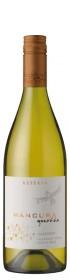 Mancura Guardian Reserva Chardonnay