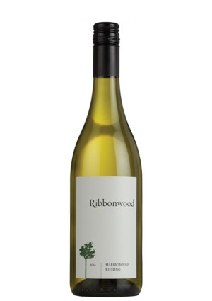 Ribbonwood Riesling