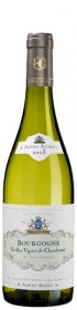 "Albert Bichot ""Vieilles Vignes"" de Chardonnay"