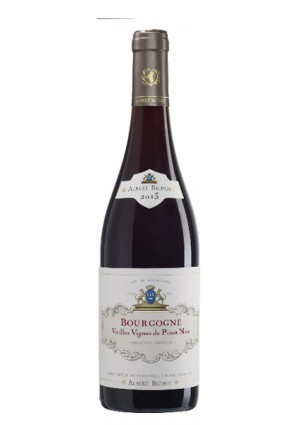 """Albert Bichot """"Vieilles Vignes"""" de Pinot Noir"""