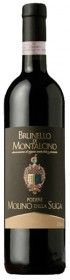 Botter, Brunello Di Montalcino Molino Della Suga, DOCG