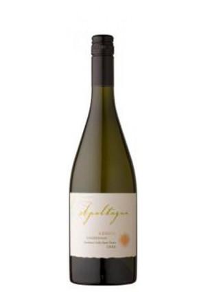 Apaltagua Reserva Chardonnay