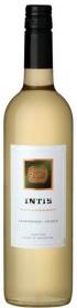 Las Moras Intis Chardonnay Chenin