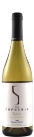 Sophenia Reserve Chardonnay