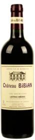 Chateau Bibian